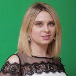 Битарова Элона Игоревна