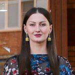 Туаева Лаура Юрьевна
