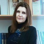 Хаджиева Мария Александровна