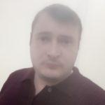 Хурумов Дмитрий Григорьевич