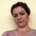 Габайраева Эльвира Павловна