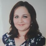 Эдиева Диляра Валерьевна
