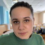 Бутаева Фатима Борисовна