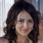 Хабаева Альбина Юрьевна