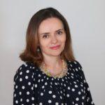 Таряник Оксана Анатольевна
