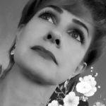 Беденко Наталья Анатольевна