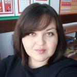 Семенова Лаура Аскеровна