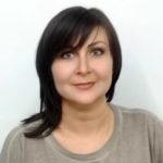 Дзусова Ирина Игорьевна