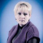 Байкалова Наталья Николаевна