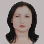 Дзиова Татьяна Ахсаровна