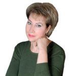 Аркадьева Наталья Павловна
