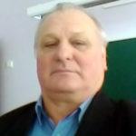 Луценко Владимир Викторович