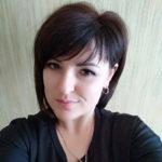 Смирнова Наталья Витальевна