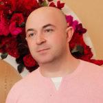 Хрипков Владимир Николаевич