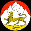Министерство образования и науки Республики Северная Осетия-Алания